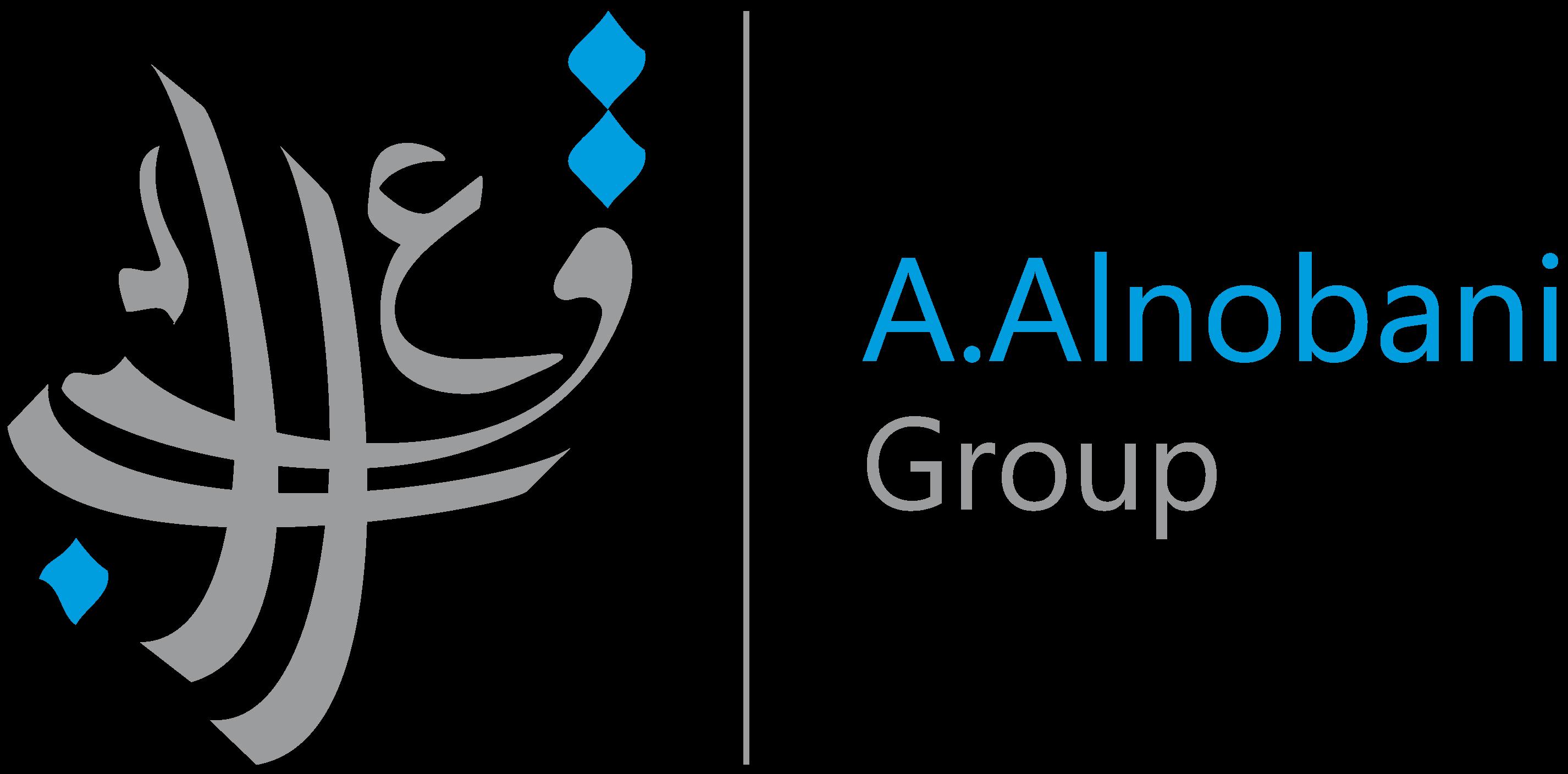 A.Alnobani